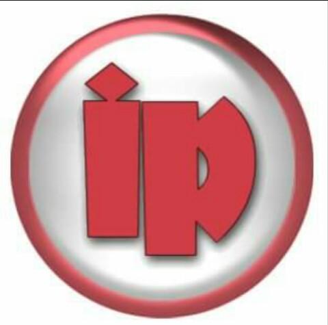 [Hot] নিজের IP address বের করুন কোন টাকা বা এম্বি ছাড়া [freebasics দিয়ে]