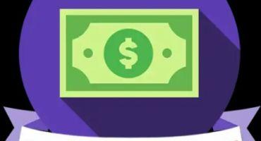 প্রতিদিন আয় করুন $5-$8 ডলার বা 400-640 টাকা শুধুমাত্র কিছু ad দেখে এবং ছোট task complete করে with payment proof (student দের জন্য best earning সিস্টেম)