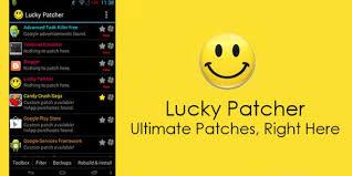 ☺ Lucky Patcher কি? কিভাবে use করতে হয়?খুটিনাটি সবকিছু ( A to Z )part 1