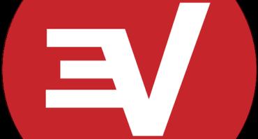[Eid-Special] জেনে নিন ভিপিএন সম্বন্ধে দরকারি কিছু তথ্য+জনপ্রিয় Express VPN এর Extreme Mod with 10+ premium license key