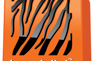 ৫জিবি মেয়াদ ৭ দিন একদম বিনা মূল্যে বাংলালিংক সকল ৪জি ইউজারদের জন্য