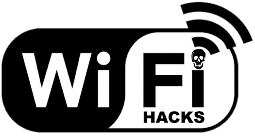 Hack Wifi –আপনার  এলাকার সকল Wifi Hack করতে পারবেন ইনশাল্লাহ ( PROOF সহ) 100% working(no root)