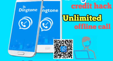 (Requested post) – offline call করার জন্য credit hack করুন unlimited  [root  ও non root ]