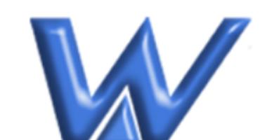 [Must See] বন্ধ হয়ে যাচ্ছে Wapka, কত আবেগ আর কত স্মৃতি বিজড়িত সেই প্লাটফর্ম!!