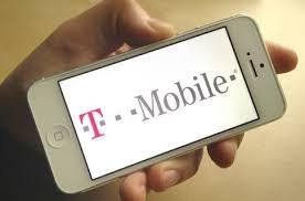 T-mobile হ্যাক করে ২.৩ মিলিয়ন userএর 'ব্যক্তিগত তথ্য চুরি করার মধ্য দিয়ে হ্যাকাররা আবার দেখিয়ে দিল Security System নামে জিনিসটা আর নাই ! বিস্তারিত জেনে নিন