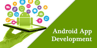 কোডিং ছাড়া professional Android Apps বানান আপনার  Youtube Channel&Website এবং Admob ads থেকে Income করুন হাজার হাজার টাকা