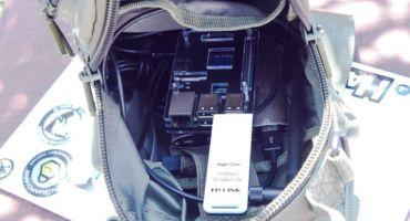 আপনার সাধের Android phone কে super Hacking Machine এ পরিণত করুন,আর হয়ে যান হ্যাকিং এ রাজা । এবং কেনো হ্যাকাররা হ্যাকিং এর জন্য Android এর দিকে ঝুঁকে পরছে? বিস্তারিত post এ জেনে নিন [ অন্য কোথাও পাবেন না ]