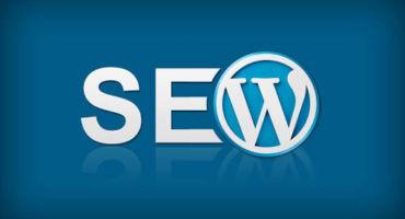 আপনার WordPress সাইটে Seo Friendly পোস্ট টাইটেল করে নিন।