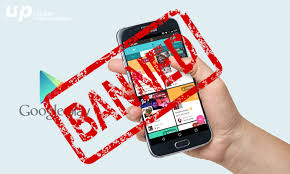 নিয়ে নিন অ্যানড্রয়েডের জন্য সেরা 3টি অবৈধ illegal app | PlayStore থেকে Banned করা  |  Illegal Apps পার্ট -2