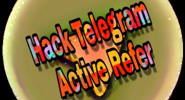 {Hot Post}এখন Telegram Btc mining এর Active রেফার হ্যাক করুন খুব সহজে/ এক্টিভ রেফারের সমস্যা সমাধান। (Unlimited Active Refer)😍..🔥🔥 A to Z Tutorials |[ With Live Proof]