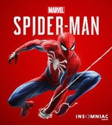[java games]জাবার জন্য নিয়ে নিন most popular spiderman games »»»জাবা ইউজার রা দেখুন