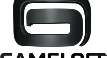 [java game review]দেখেনিন জাবা এর সেরা জনপ্রিয় ৫টি গেম »»MUST SEE