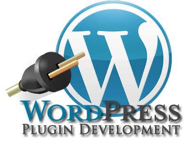[WordPress][Plugin]ডাউনলোড করে নিন ট্রিকবিডির Captcha প্লাগিন যেটা গুগলে পাবেন না