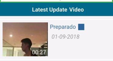 কোন প্রকার কোডিং ছাড়াই ১মিনিটে তৈরি করুন Youtube Auto Update ডাউনলোড Website.