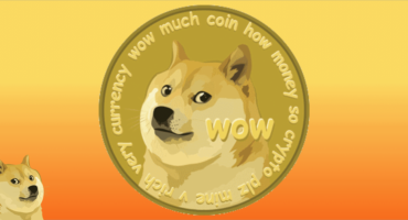 [Best DogeCoin Invest Site]এখানে সর্বনিম্ন Invest 1 DogeCoin,আয় করুন দ্বিগুণ |সাথে কিভাবে DogeCoin Account খুলবেন এবং ফ্রি 46 DogeCoin আয় করবেন|[Come Fast][With Payment Proof]