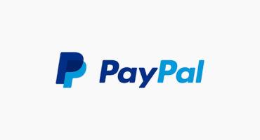 কিভাবে আপনার PayPal ব্যবহার করা উচিৎ & কিভাবে উচিৎ নয়?