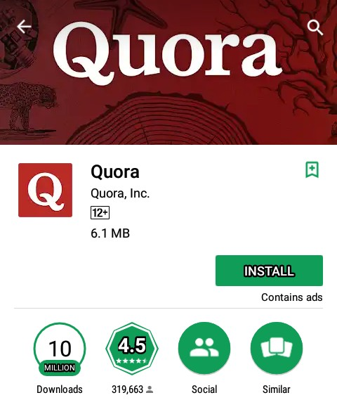 4 Useful Android Apps • ৪ টি দরকারি এন্ড্রোয়েড অ্যাপস