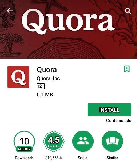 4 Useful Android Apps Free Download • ৪ টি দরকারি এন্ড্রোয়েড অ্যাপস