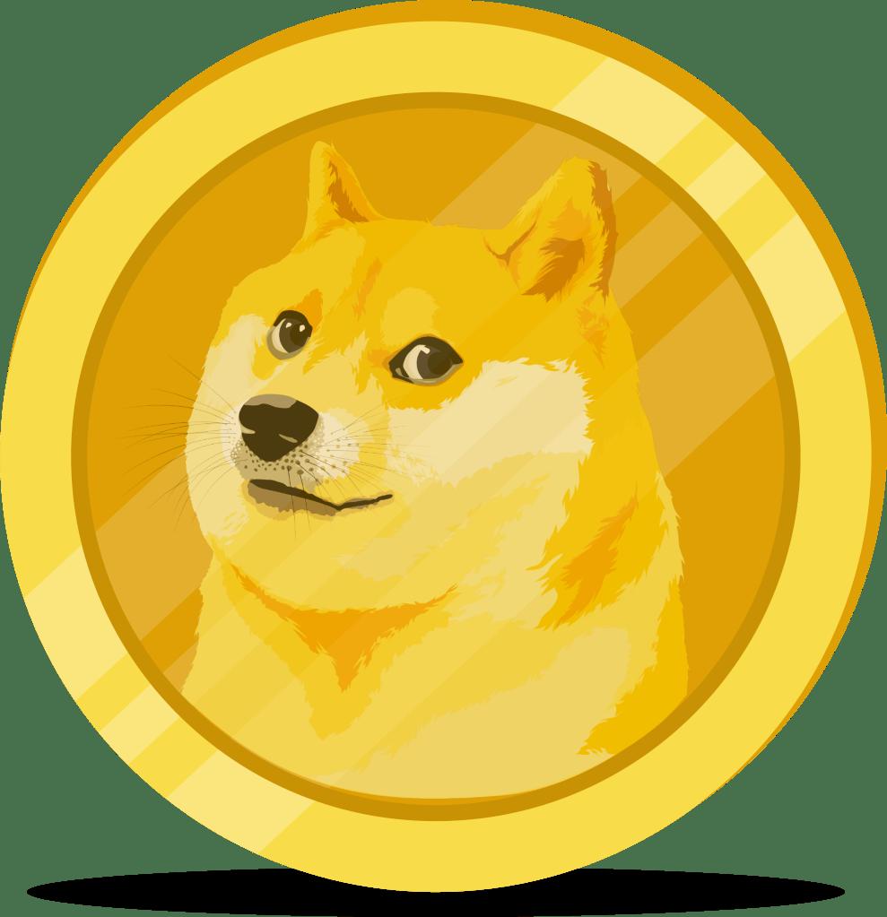 এবার প্রতিদিন আয় করুন 500-1000 Dogecoin বা প্রায় $2 ডলার-$4ডলার (160 টাকা-320 টাকা) কোনো প্রকার investment ছাড়া