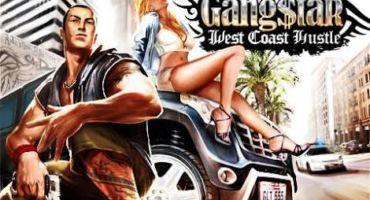 এন্ড্রয়েড গেম gangstar west coast hustle রিভিও + ডাউনলোড