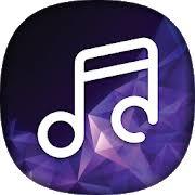 [Unlocked][Edge] ডাউনলোড করে নিন Samsun S9 Edge এর অসাধারণ ফিচারস সমৃধ্ব Music Player