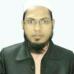 Majed H Shiper