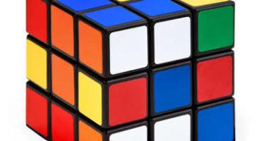 এবার Rubix Cube Solve করুন  App দিয়ে