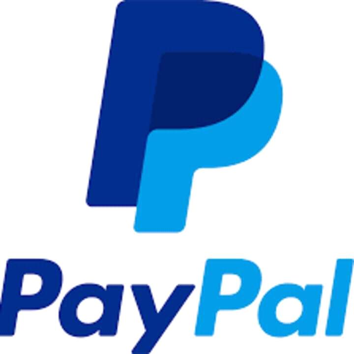 কিভাবে ১০০% Verify PayPal একাউন্ট খুলবেন। U.S.A Number সহ এবং ব্যাংক একাউন্ট এড করবেন?? [পার্ট ১]