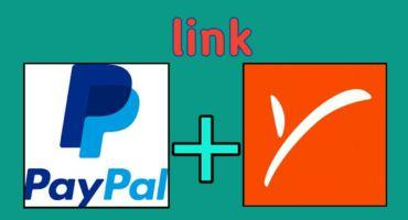 কিভাবে আপনার Payonner একাউন্ট টি  PayPal এ লিংক বা এড করবেন। এবং PayPal Account 100% Verify করবেন। শেষ [পার্ট ৩]