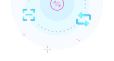 (Apps review) Zapya – File Transfer, Sharing App দ্রুত ফাইল ট্রান্সফার করে shareit  এর থেকেও