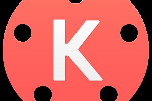 Video layer যুক্ত এবং watermark ছাড়া kineMaster অ্যাপ | ৫১২ এম্বি র্যামের ফোনেও video layer সাপোর্ট করবে