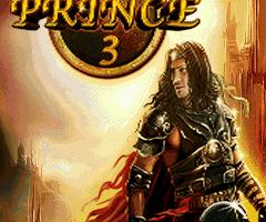 java এর জন্য নিয়ে নিন Prince Of Parsia এর মত নতুন একটি গেম