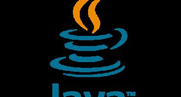 পড়াশুনার জন্য অসাধারণ একটি Java এপ ,নবম শ্রেণির জন্য বিশেষ করে