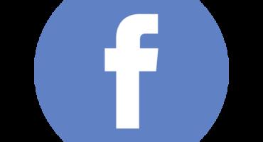 [Working][Free fb lite]ডাউনলোড করে নিন লেটেস্ট ফ্রি ভার্শনের ফ্রি ফেসবুক চালানোর জন্য ফেসবুক লাইট