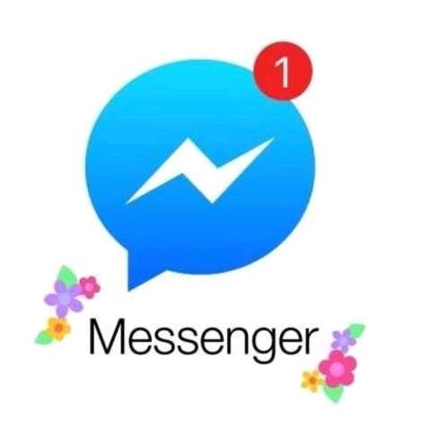 এখন স্বাস্থ্য সম্পকে যে কোনো পরামর্শ বা Tips নেন Facebook Messengar থেকে।
