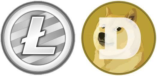 Invest করুন LiteCoin/DogeCoin,১ দিন অর্থাৎ ২৪ ঘন্টা পর নিন দ্বিগুণ Ltc/Dogecoin.7 দিন ইনভেস্টমেন্ট থেকে যারা পেমেন্ট পেয়েছেন,তারা কমেন্ট করুন।[আবার Proof Add করলাম | রাত-12.30am] [Min invest-10doge/0.002Ltc]
