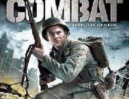 (Game Review) ল্যাপটপেও খেলা যাবে এমন একটি অসাধারণ গেম । Low Configuratons Game