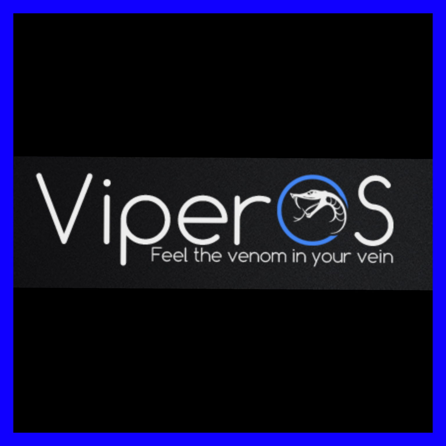 [7.1] ViperOS Coral N বাগলেস কাষ্টম রম ব্যবহার করুন আপনার All MT6572 কিটক্যাট এ।  সেই ফাস্ট  অনেকটা বাগ ফ্রী একটা রম 😍😍😍