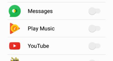 আপনার মোবাইলের সকল নটিফিকেশন (notification) সেভ করে রাখুন দারুন একটি এপ দিয়ে..(must see)
