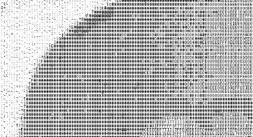 ( hot ) যেকোন ফটোকে টেক্সটে (text)পরিণত করে ফেলুন.. | How to Convart photo to text…?