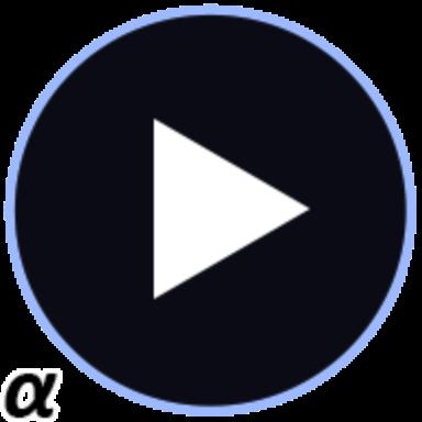 [Paid] PowerAMP  Music Player  Full Paid.. নিয়ে নিন  PowerAMP  মিউজিক প্লেয়ার এর সম্পূর্ণ ফুল পেইড ভার্সন।।