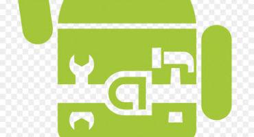 বিশ্বব্যাপী ২০১৮ সালে শীর্ষ ১০ টি মোবাইল অ্যাপ ডেভেলপমেন্ট কোম্পানি