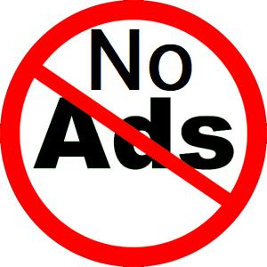 (Easy & Functional) ইউটিউব সহ অন্যান্য ওয়েবসাইটের বিরক্তিকর অ্যাড রিমুভ করবেন কিভাবে । AdBlocker | In all Browser