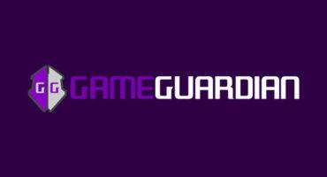 কীভাবে আনরুটেড এন্ড্রয়েডেও চালাবেন 'GameGuardian'