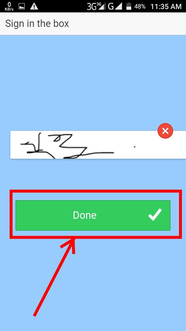how to create a nid card bangla