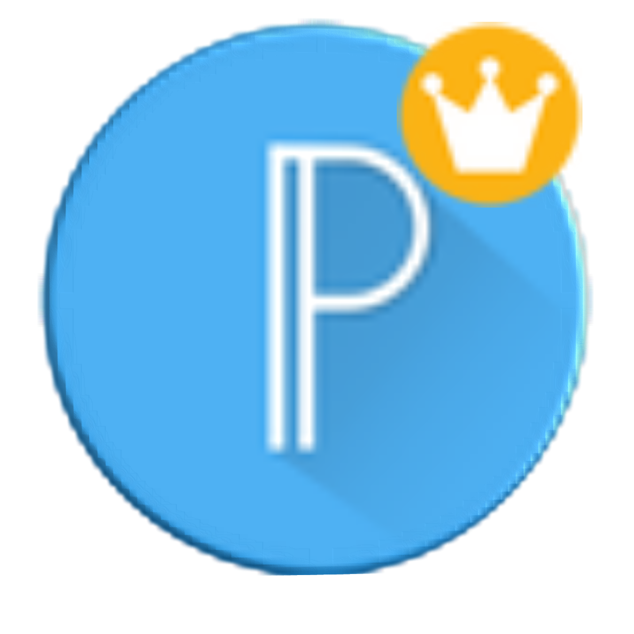 PixelLab অ্যাপকে Pro/Premium ভার্সন এর করুন একদম সহজ উপায়ে।(Root Needed😁)[না দেখলেই লস😀]