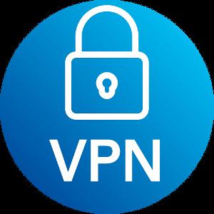 নিয়ে নিন Super VPN , Turbo VPN সহ 15+ VPN এর 100% Working MOD , আর  ফ্রিতে Enjoy করুন Premium Server+Premium features