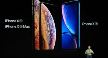 দেখুন Apple এর নতুন চমক iPhone Xs, iPhone Xs Max এবং iPhone Xr এ কি কি থাকছে.. অপেক্ষাকৃত স্বল্পমূল্যে বাজারে আসছে নতুন iPhone..