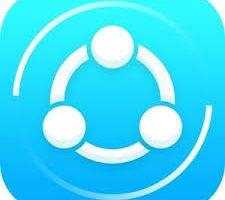 [লিংক ঠিক করা হয়েছে][Ads Free][Smooth]Download করে নিন Share it এর নতুন মোড >>ভিক্ষা যন্ত্র>>মাত্র ৪  এমবি