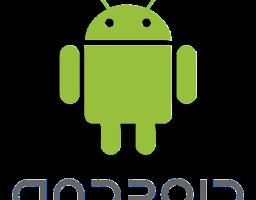 android system নিয়ে ধারাবাহিক পোস্ট এর – পর্ব ১